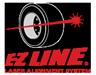 E-Z Align