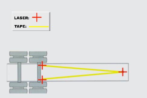 step1-image