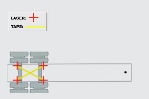 step2-image
